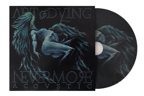 Nevermore Acoustic
