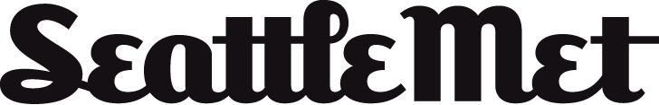 Ably Press Kit Seattle Met Logo