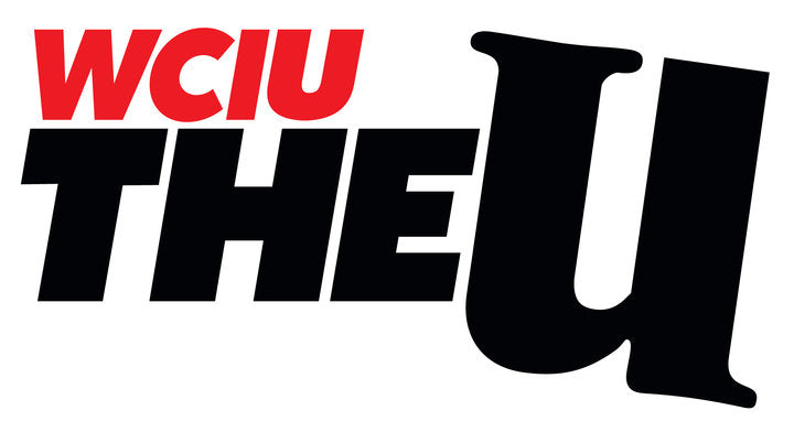 Ably Press Kit WCIU Logo