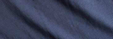 Ably men's apparel hoodie color swatch navy.
