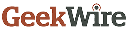 Ably Press Kit Geekwire logo