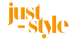 Ably Press Kit Just Style logo
