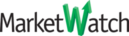 Ably Press Kit Marketwatch logo