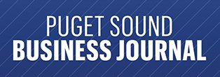 Ably Press Kit Puget Sound Business Journal logo