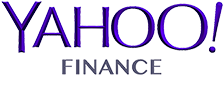 Ably Press Kit Yahoo! Finance logo