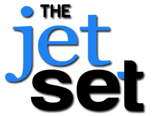 Ably Press Kit The Jet Set Logo