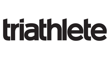 Ably Press Kit Triathlete Logo