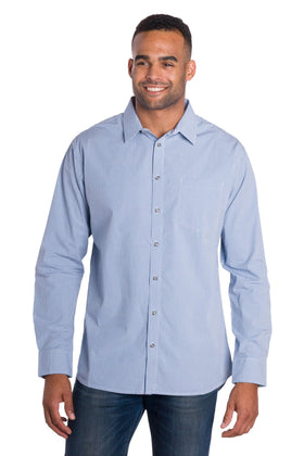 Harbor | Long Sleeved Shirt