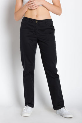 Baily | Women's Twill Pants