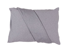 Ably Pillowcase
