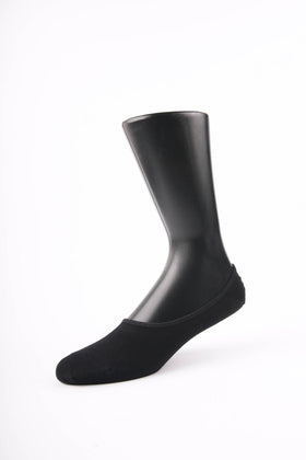 Invincible | Men's Liner Socks  3-Pack