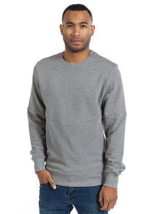 Steven | French Terry Sweatshirt