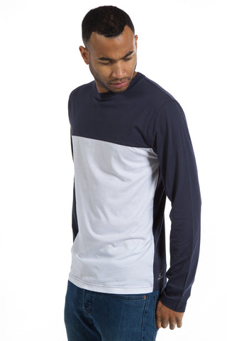 Travis - Ably Apparel 100% Cotton | Repels Liquid, Odors and Stains