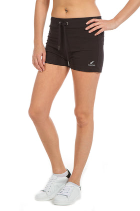Tulip | Women's Sport Short
