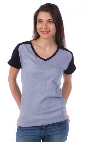 Kimberly - Ably Apparel 100% Cotton | Repels Liquid, Odors and Stains