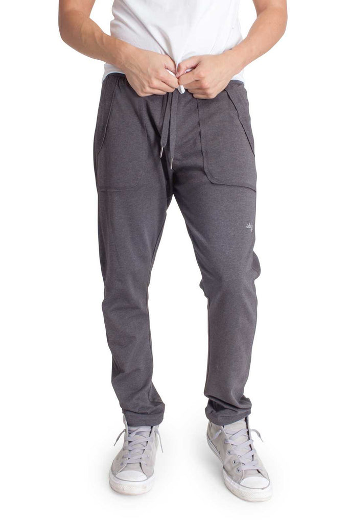 Leisure | Men's Sweatpants