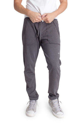 Leisure | Sweatpants