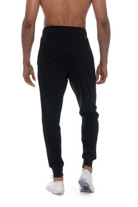 Jason | Jersey Lounge Pants