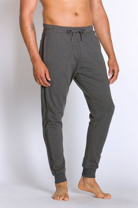 Andy | Men's Cotton Joggers