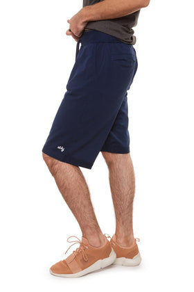 Poolside | Men's Sweat Shorts