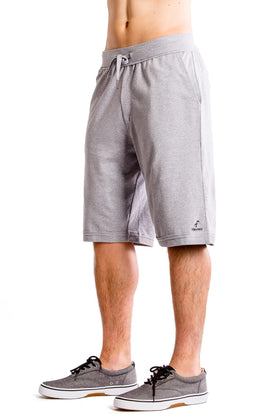 Poolside | Sweat Shorts