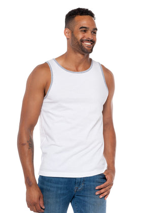 Captain | Men's Classic Tank