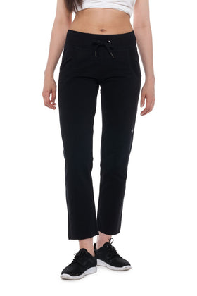 Poppy | Women's Lightweight French Terry Pants