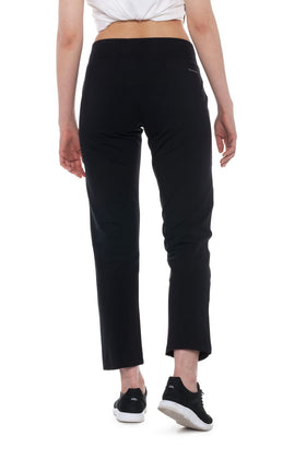 Poppy | Lightweight French Terry Pants