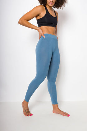 Carly | Women's Base Layer Leggings