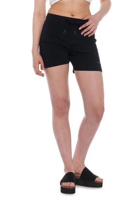 Chloe | Lightweight Terry Shorts