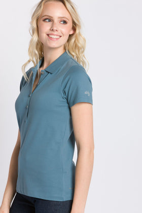 Calla | Lightweight Polo