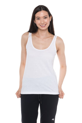 Snapdragon | Women's Tank Top