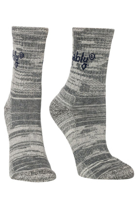 Pilchuck | Women's Hiking Socks