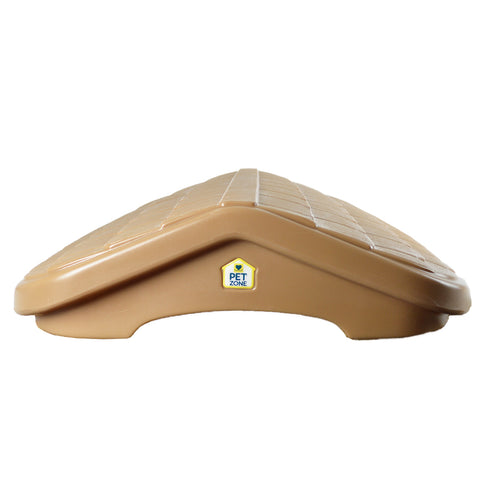 Pet Zone Tuff-n-Rugged Roof