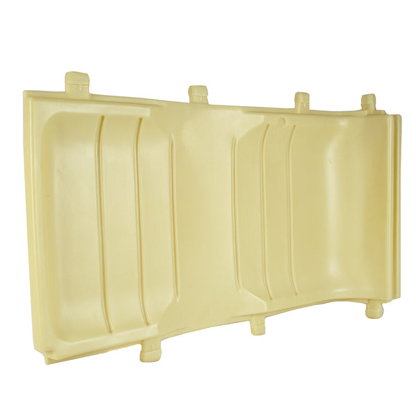 Pet Zone Tuff-n-Rugged Right Side Wall
