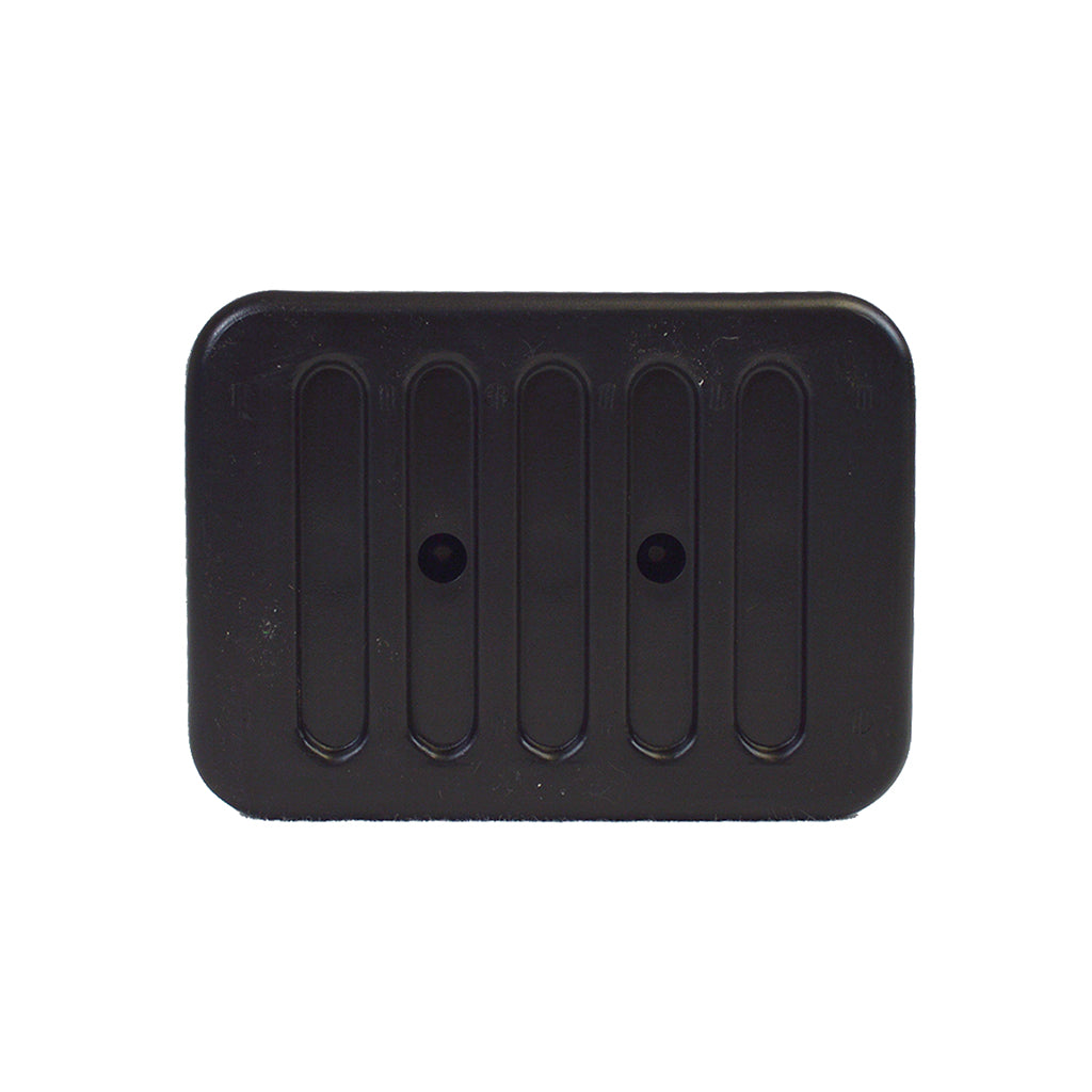 Pet Zone Tuff-n-Rugged Vent Pack
