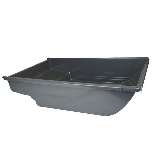 SmartScoop Litter Pan
