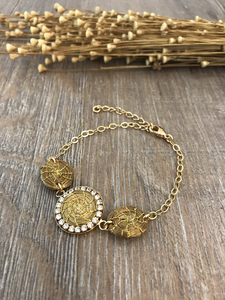 products collections spiritual jewelry her mandala gifts yoga gift butterfly for brown bracelet back