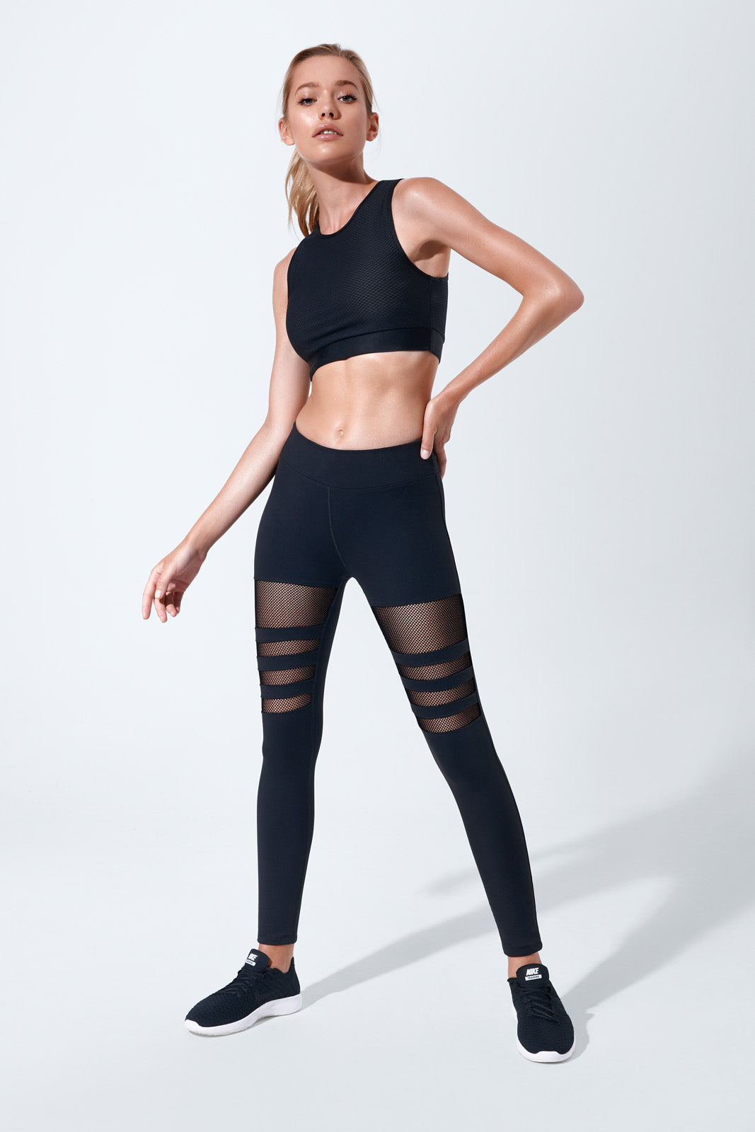 Uptown Sprint Legging