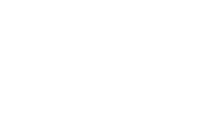 AXEL Provisions