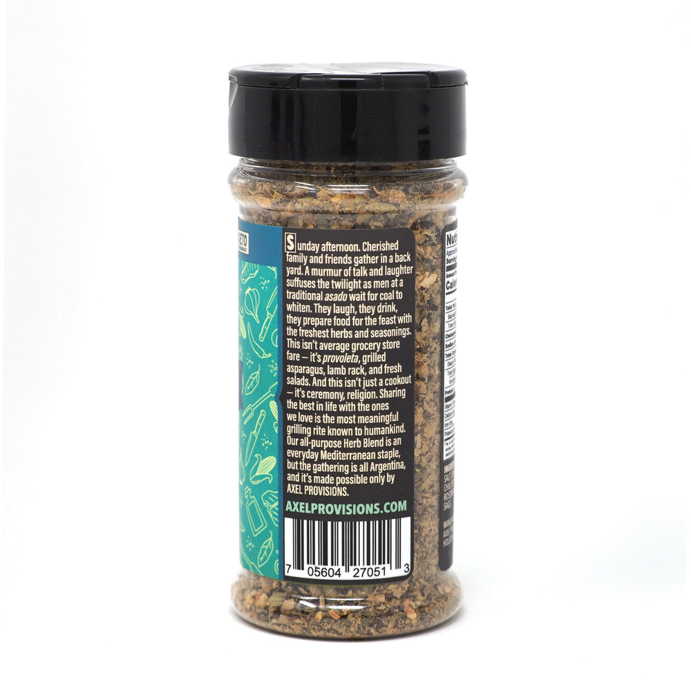 Load image into Gallery viewer, Mediterranean Herb Blend