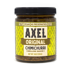 Original Chimichurri