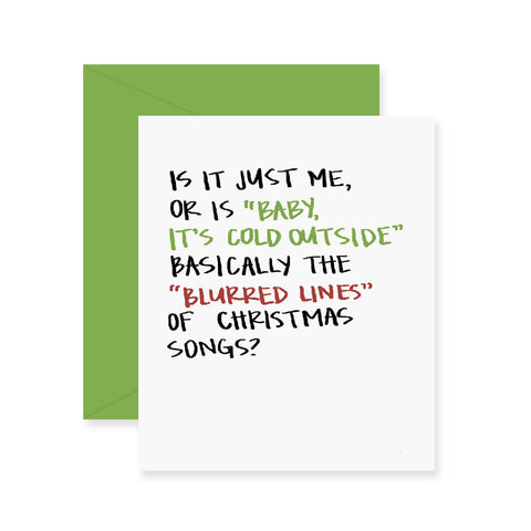 Best Friend Greeting Card