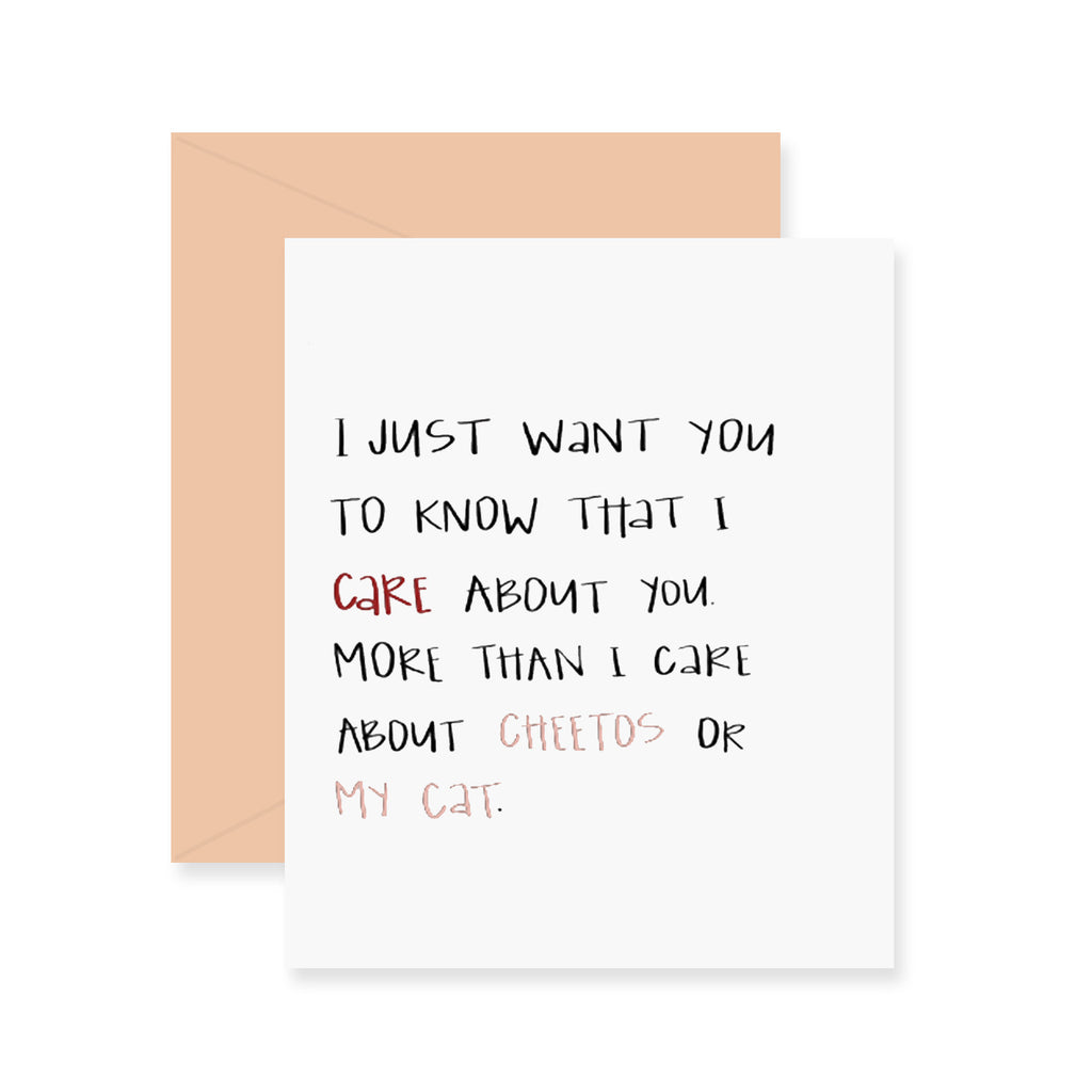 Valentines Day Cards Fresh Out Of Ink