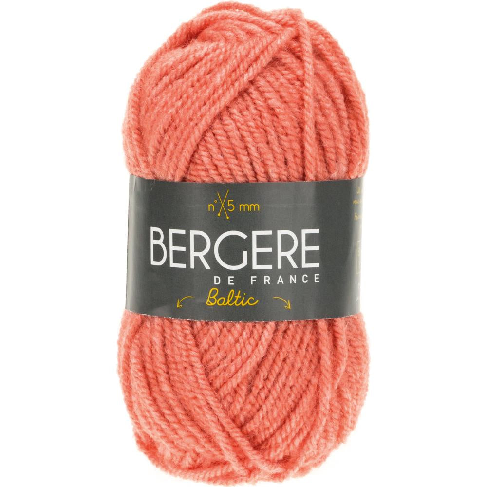 Baltic Yarn