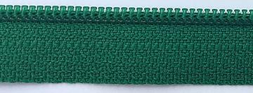 "14"" Trimmable Zippers"