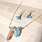 Intro to Wire Wrapping - January 5th