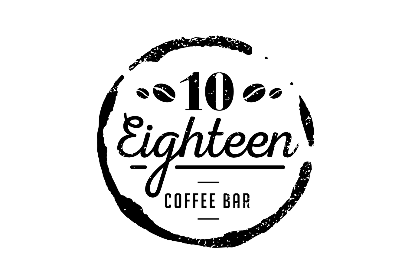10 Eighteen