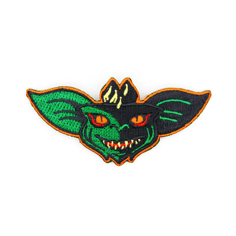 Gremlin Patch