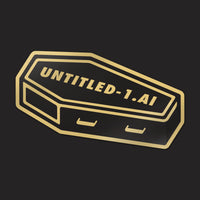 Untitled-1.ai Sticker